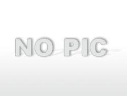 Der Rückfall der Fuß*** in 4 Akten:  AKT 2
